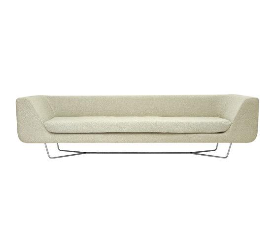 BERNARD Sofas From Modus Architonic
