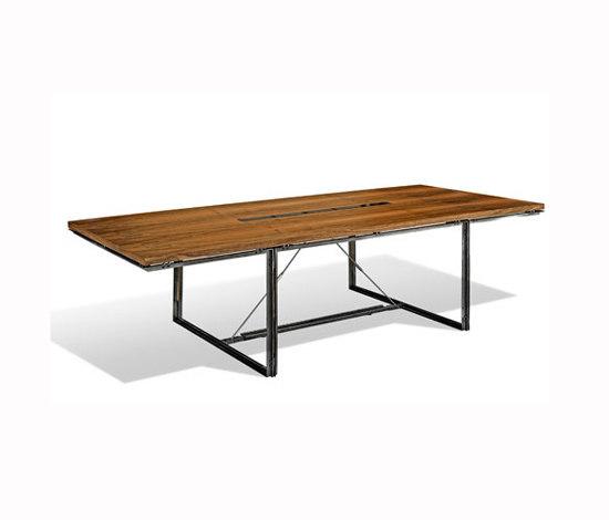Tavolo Riunioni Ikea.Tavoli Sala Riunioni Ikea Controsoffitti Cucina Top