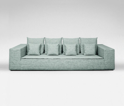 los angeles sofas pull out sleeper sofa sale from armani casa architonic by