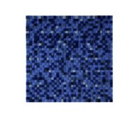 HEAVEN - Tapis / Tapis design de a-carpet | Architonic