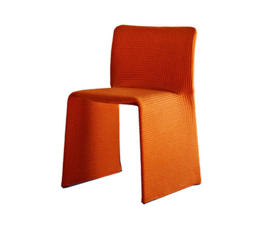 GLOVE CHAIR  Restaurant chairs from Molteni  C  Architonic
