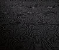 Black Carpet - Carpet Vidalondon