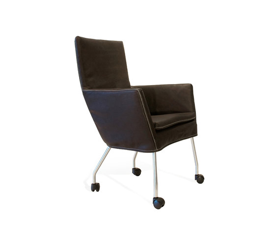 beach chairs for heavy person the unusual chair company chichester desk that rock | home decoration club