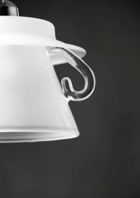 Coffee by Dresslight | bowl | cup | Product