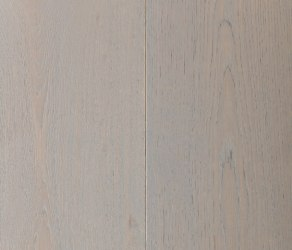 COLOR GRIS PLATA OSCURO Wood panels from Energía