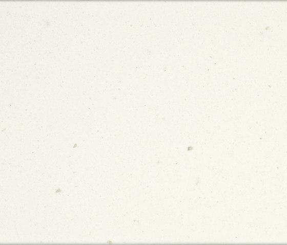 white corian kitchen countertops unique accessories dupont™ corian® yasmine - facade cladding from ...