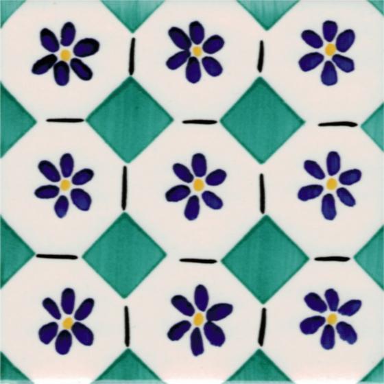 LR VIETRI  Piastrelle ceramica La Riggiola  Architonic