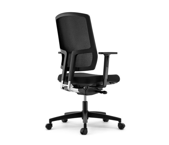 Core by Nurus  Chair  Product