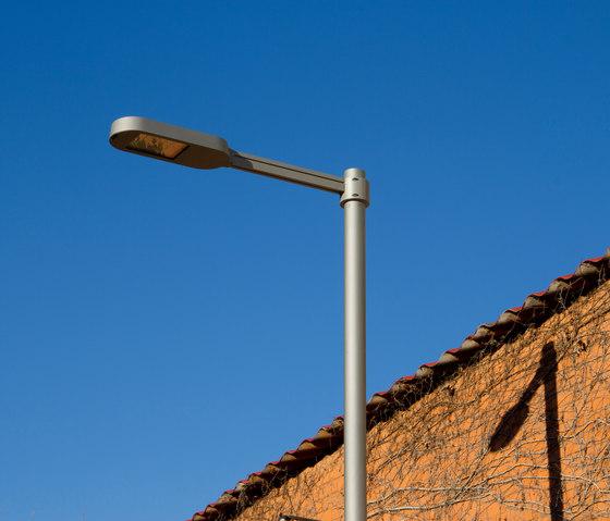 Candela LED  Iluminacin LED de Santa  Cole  Architonic