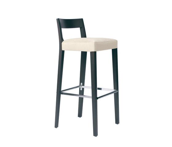 Arvo by Dietiker  Barstool  Chair  easy Chair  high