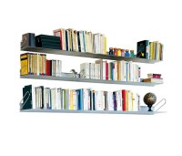 Office Storage Racking Systems Styles | yvotube.com