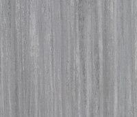 LINO ART NATURE LPX 365-050 - Sols en linolum de ...
