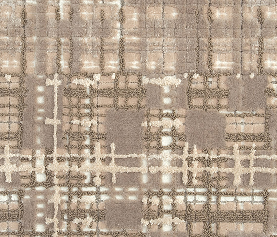 AERIAL  Rugs from Tai Ping  Architonic