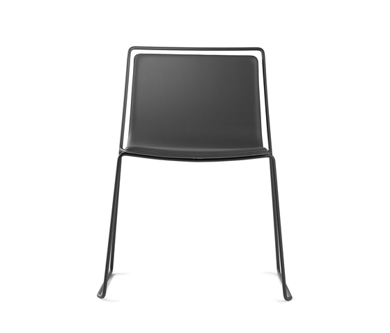 ALO CHAIR  Chairs from ONDARRETA  Architonic
