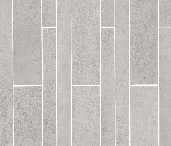 TRACE ALLUMINA  COVER  Floor tiles from Caesar  Architonic