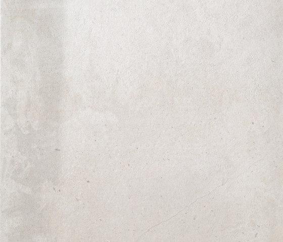 PIETRA BAUG BIANCA  Piastrelle ceramica Casalgrande