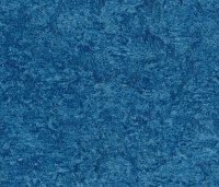 MARMOLEUM REAL BLUE - Linoleum flooring from Forbo ...