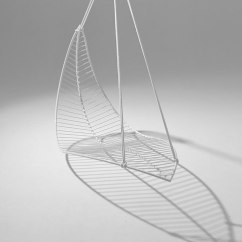 Swing Chair Johannesburg Massage Leaf Hanging - Garden Chairs From Studio Stirling   Architonic