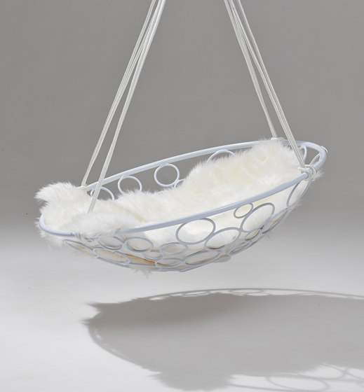 swing chair johannesburg desk sale basket circle hanging - swings from studio stirling   architonic