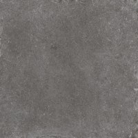 LIMESTONE DARK - Tiles from EMILGROUP | Architonic