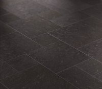 Limestone Porcelain Tiles - Floor tiles by Crossville ...