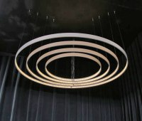 RINGZ - Lighting objects from Fire Farm Lighting | Architonic