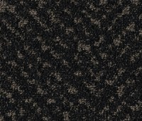 OCEAN 0763 BLACK - Wall-to-wall carpets from OBJECT CARPET ...