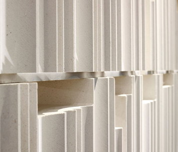 Biblos-Lithos Design-Raffaello Galiotto