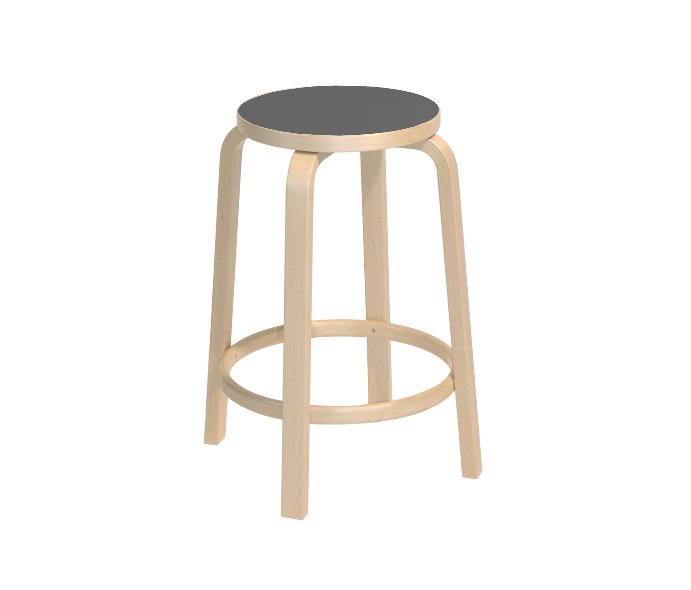 High Chair Stool High Chair 64 Bar Stools From Artek Architonic