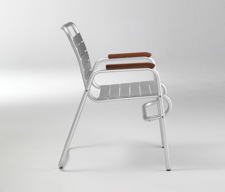 swivel chair aldi comfy for bedroom stuhl aluminium cool emeco hudson with