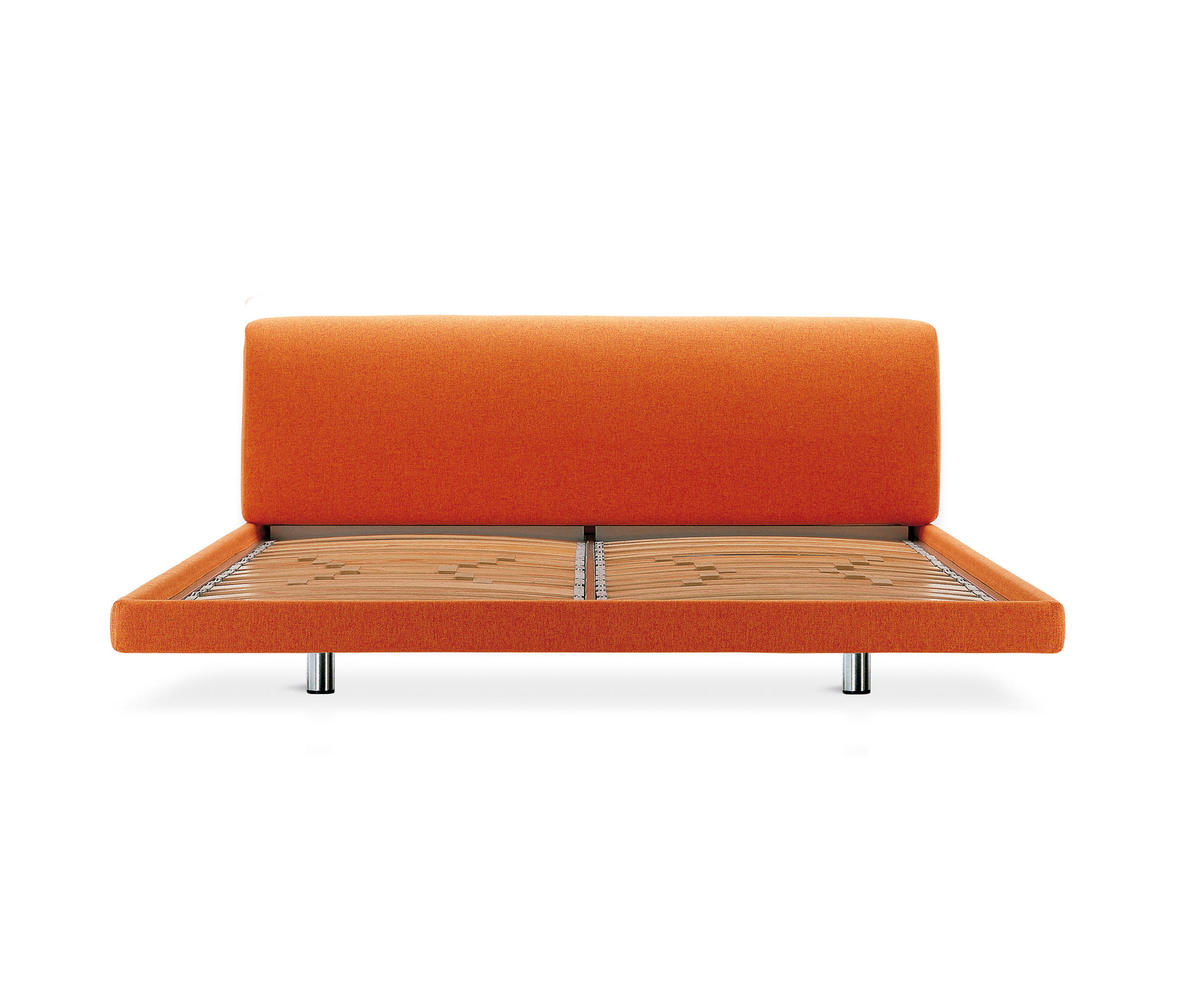 zanotta sofa bed slim end tables greg review home co