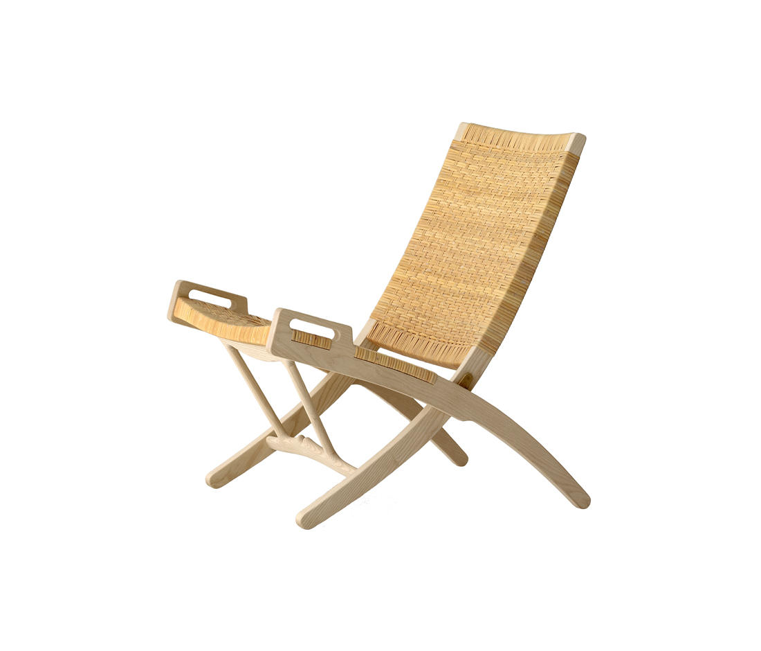 Foldable Chair Pp512 Folding Chair Lounge Chairs From Pp Møbler