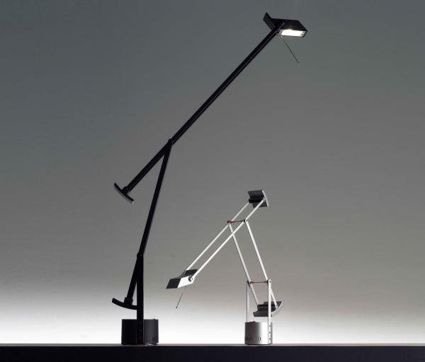 Micro Tizio Table Lamp