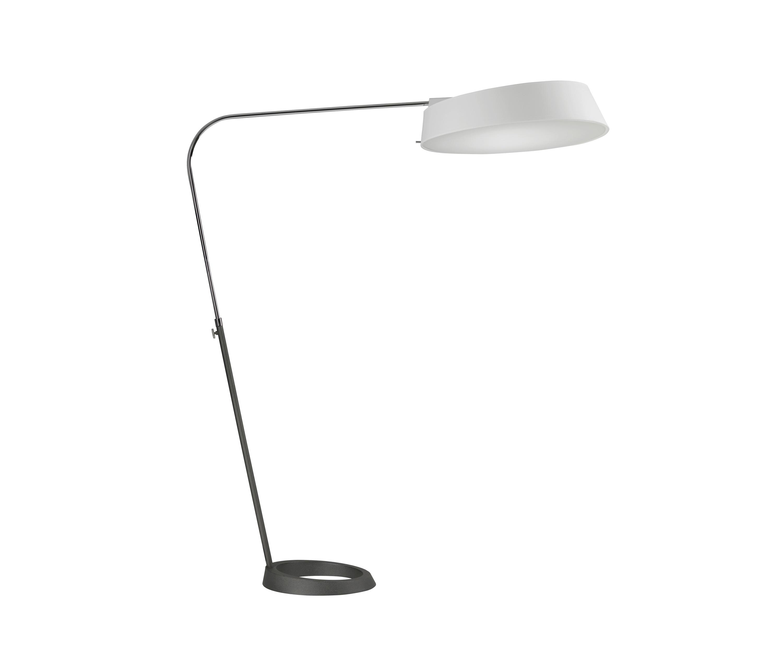 magna floor lamp free