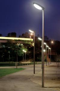DIORAMA - Street lights from Santa & Cole | Architonic