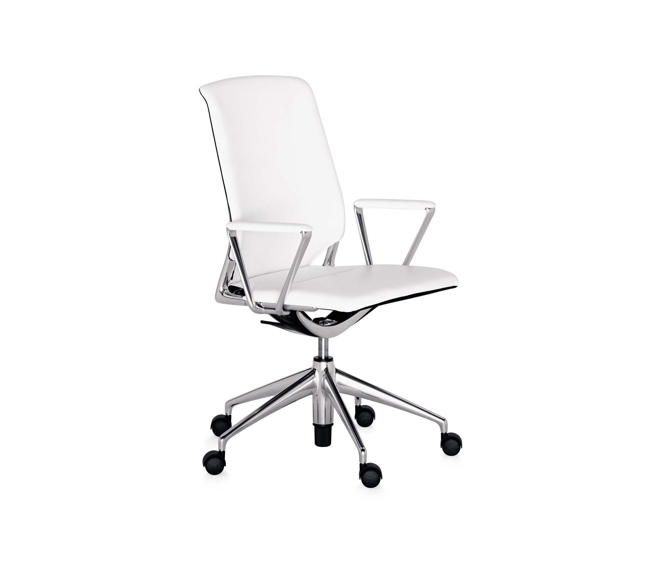vitra office chair price folding uk meda chairs from architonic by