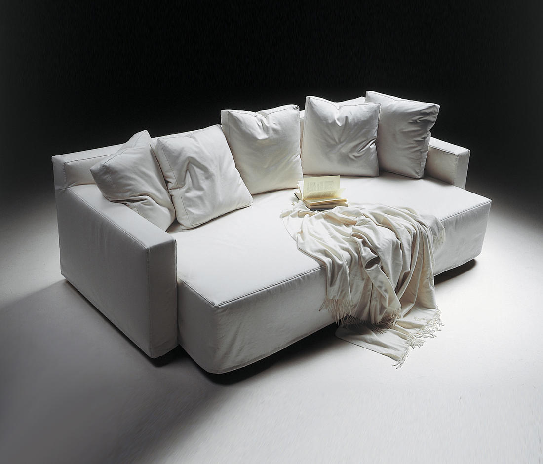 WINNY  Sofas from Flexform  Architonic