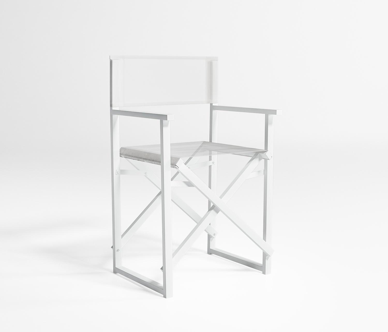 gandia blasco clack chair high back outdoor chairs picnic silla sillas de jardín gandiablasco