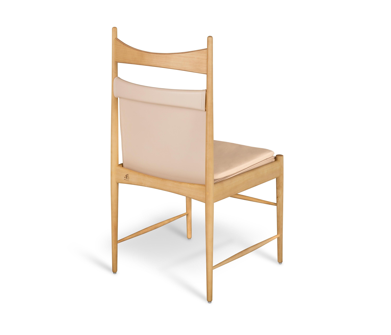 high chair restaurant aeron herman miller manual cantu chairs from linbrasil