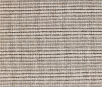 ECO 1 6651 - Auslegware von Carpet Concept | Architonic
