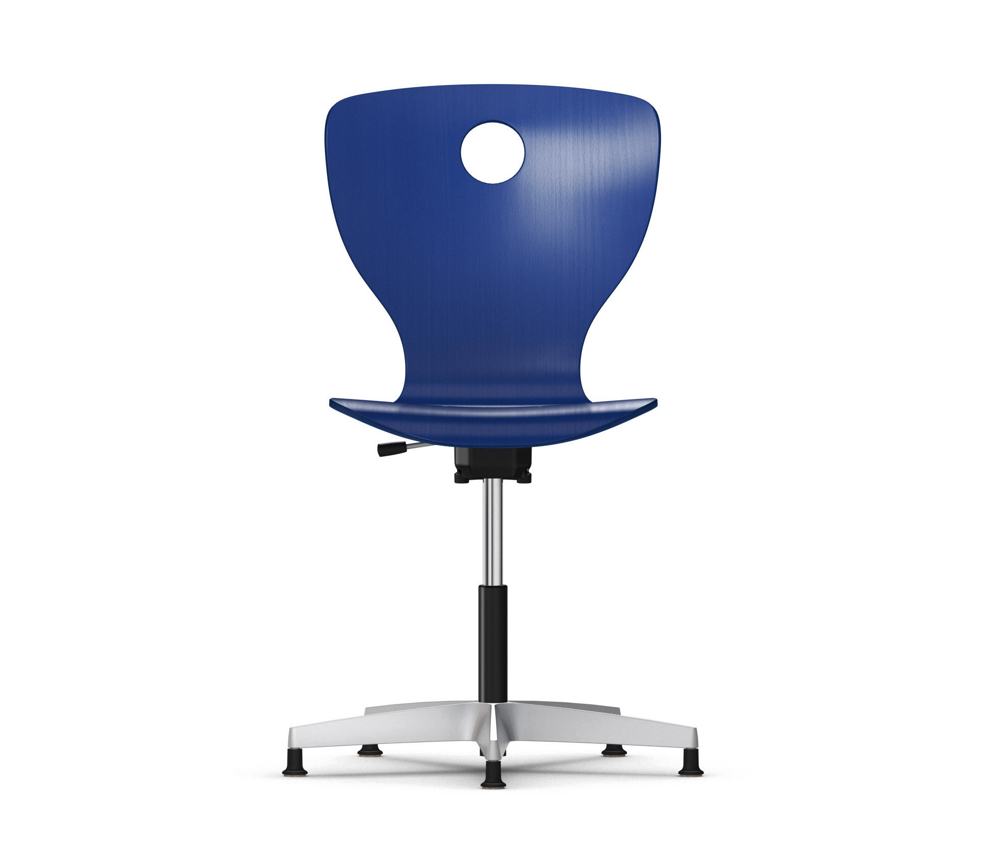 desk chair vs task captain chairs dining room pantomove vf from architonic