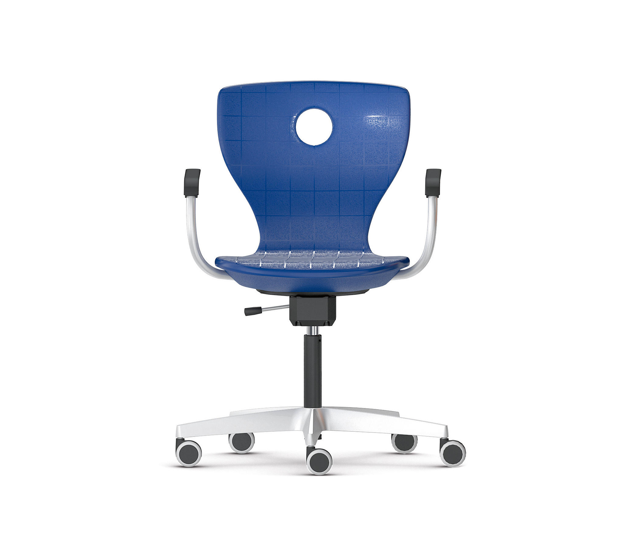 office chair vs task high converts to table and pantomove lupo chairs from architonic