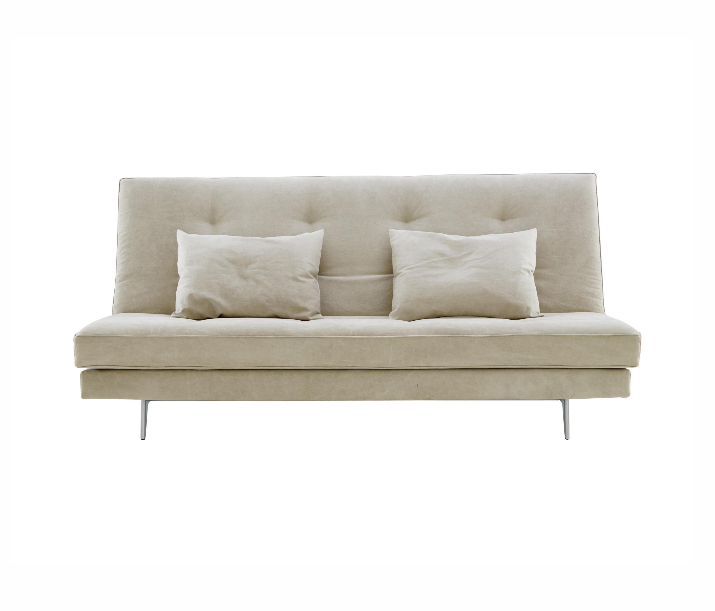 ligne roset nomade sofa fun furnishings blue denim sleeper express bed settee 39version 2 39 sofas from