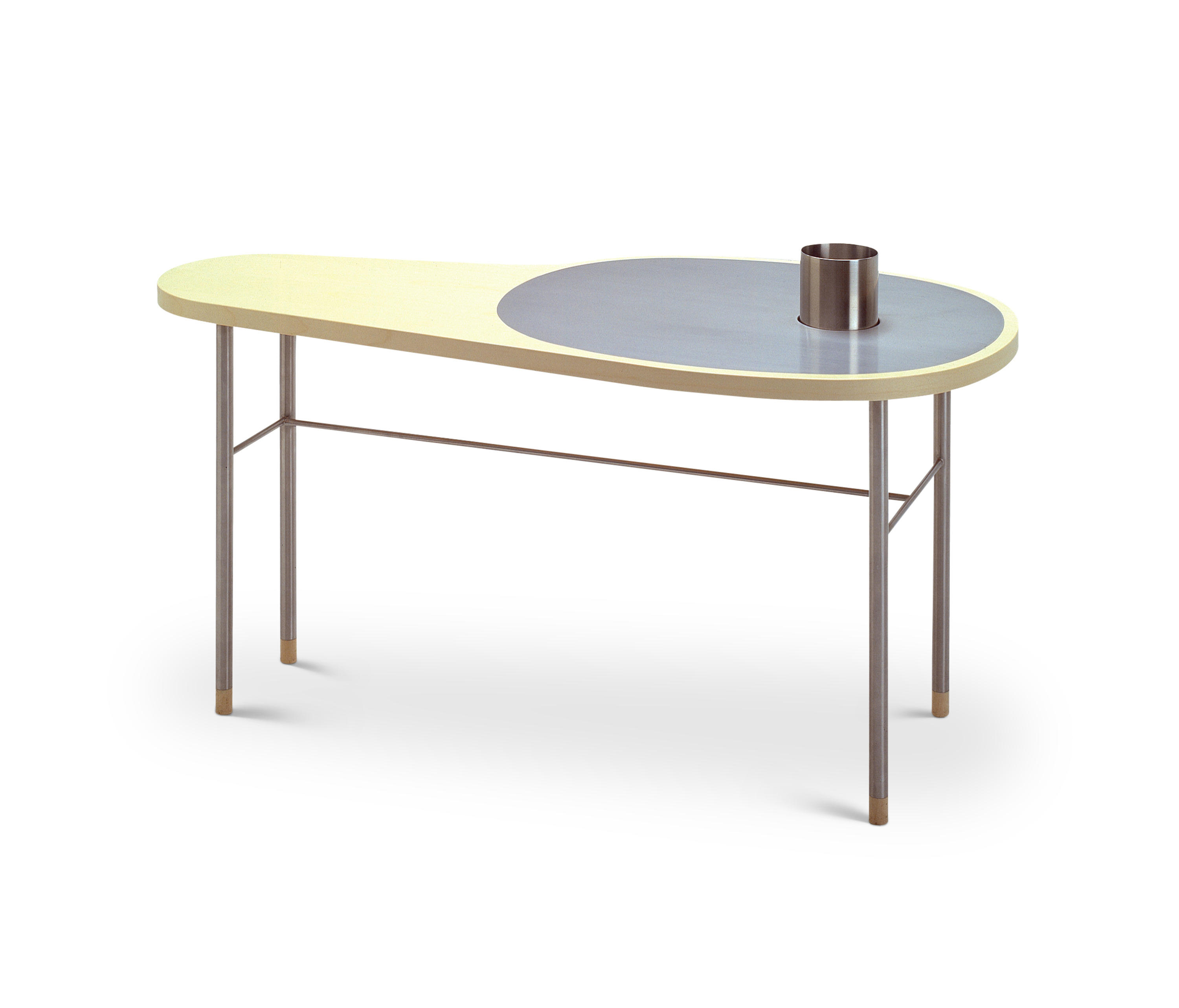 Muebles Ross Ross Table Mesas De Centro De House Of Finn Juhl