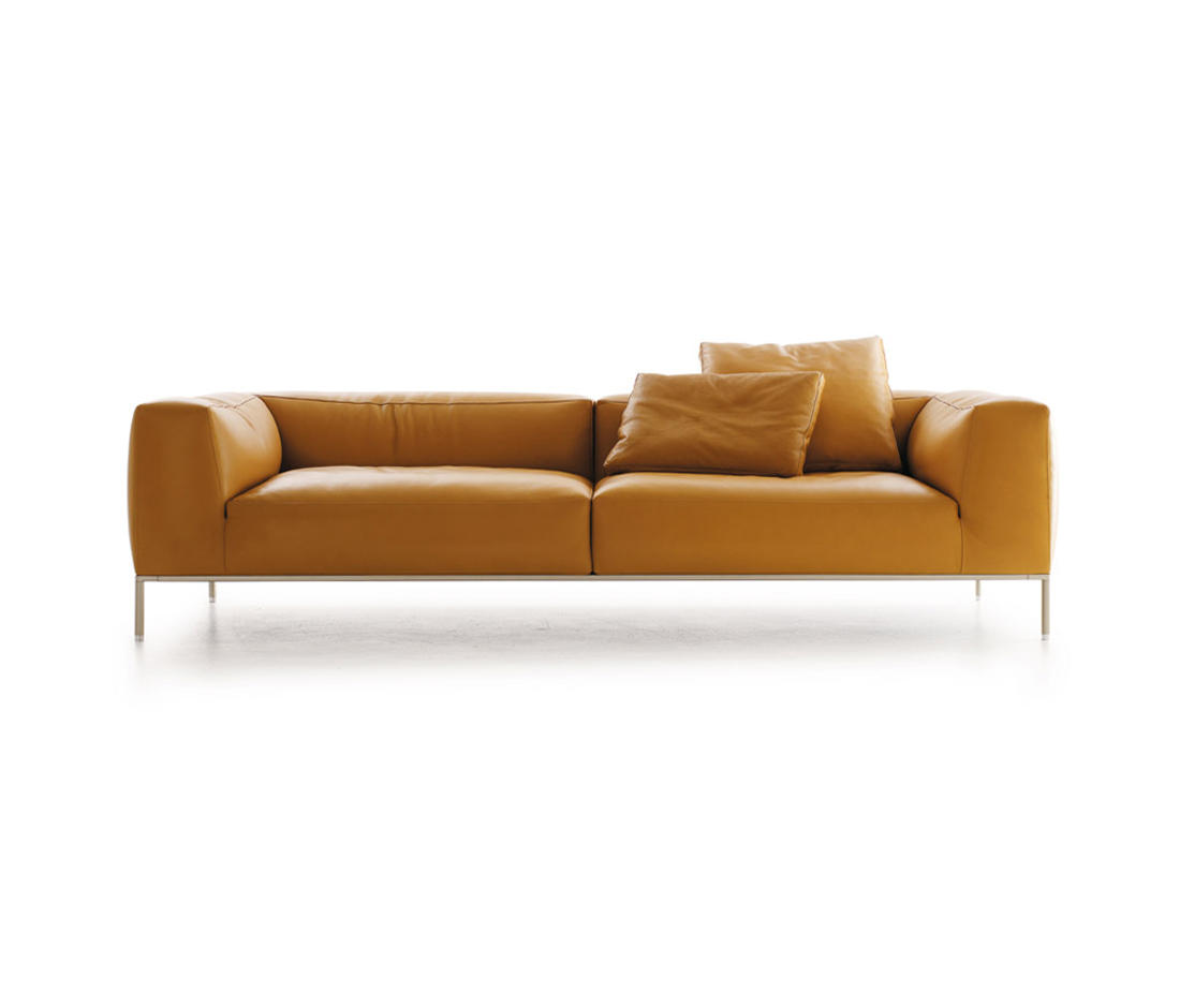 leather italia sofa furniture what is the most comfortable bed sofas high quality italian