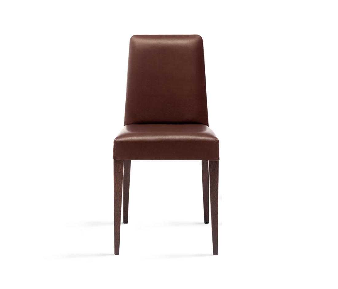 Classic Chair Classic Chair Chairs From Ceccotti Collezioni Architonic