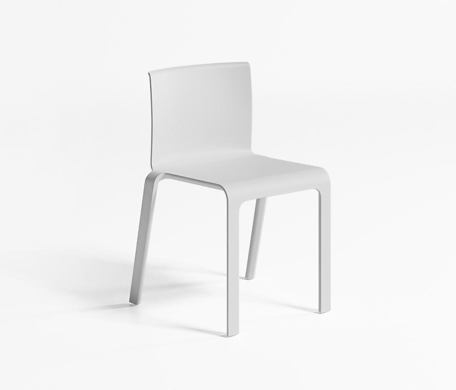 gandia blasco clack chair peacock rattan basic chairs from gandiablasco architonic by