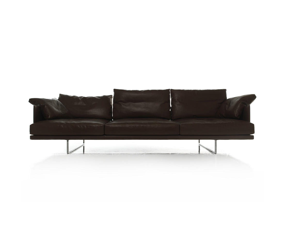 lc5 sofa price lane cushion replacement 185 188 toot sofas from cassina architonic