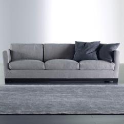 Casa Andrea Milano Sectional Sofa Venta De Sofas Baratos En Vizcaya Lounge Home The Honoroak
