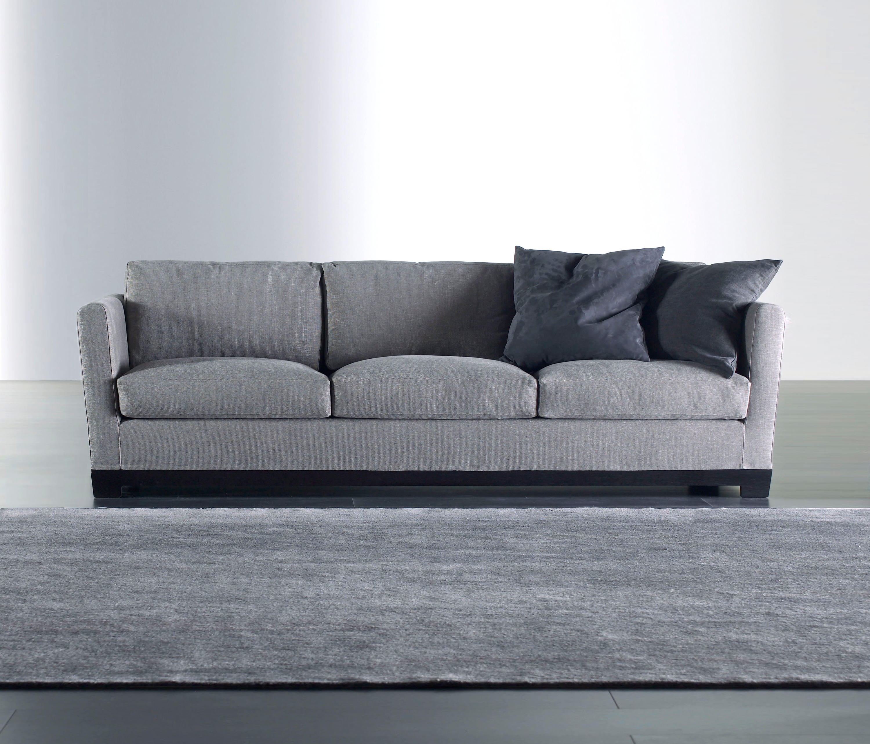 pratts corner sofas sofa bed clearance london allen and loveseats leather couch ethan